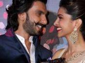 Wedding Bells Ranveer Singh Deepika Padukone