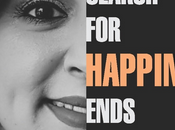 Your Search Happiness Ends Here Anubha Gupta #BookReview