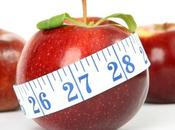 Easy Ways Reduce Weight Naturally