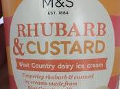 M&S Creams! (Spotted Shops)