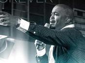 #WorshipWednesday Jason Nelson 'Forever'