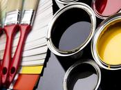 Questions Before Hiring House Painter