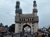 Chowmahalla Palace, Hyderabad: Testimony Glory Nizams