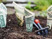Best Ways Invest Money Make Fast