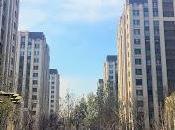 Weekend Life... Beijing, China!