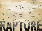 Rapture Imminent?