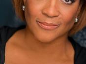 Chicago Fire Actress DuShon Monique Brown Passed,