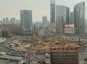 Wuhan Withdrawal...