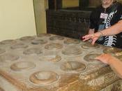 Brian Foerster Ancient Egypt Twelve Foot Mummies Cairo Museum?