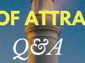 Attraction Q&A (How Started Everything Between)