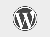 Common WordPress Errors Back Work Again