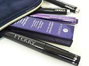 ByTerry Lash Expert Twist Brush Mascara