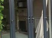 Interior Doors Online