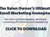 Creating Exquisite Salon Email Subject Lines Easter Templates)