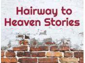 Hairway Heaven Stories Patty Somlo