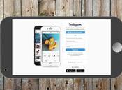 Helper: Should Instagram Video Views