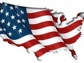 """American Exceptionalism"" Exposed"