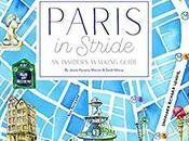 Free-Range Friday: Paris Guidebook, Windows More