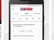 [Best Apps 2018] Best Football Streaming Lovers
