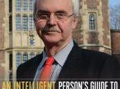 Read Intelligent Person's Guide Education Tony Little, Headmaster Eton College