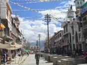 DAILY PHOTO: Main Bazaar Road,