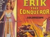 #2,492. Erik Conqueror (1961)