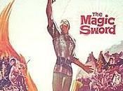 #2,496. Magic Sword (1962)