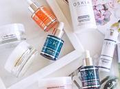 Getting Know OSKIA Skincare