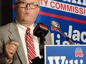 Arrest Alabama Lawmaker Jack Williams Federal Bribery Charges Brings Reminder That Politics Trump Friendship Ugly, Postmodern 2000s
