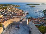 Balkan Islands Explore Your Next Trip