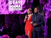 VH1's Mother's Special Back With Anthony Anderson LaLa