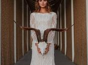 Boho Desert Wedding Inspiration Aelia Hotel