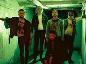 Death Unga Bunga Far, Good, Cool' Album Review