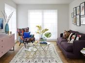 Secret Fabulous Interior Style
