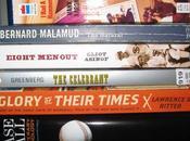 Books Movies Lists