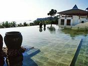 Mexico Islands Vacations