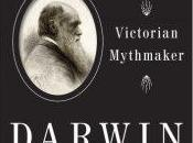 "Review A.N. Wilson's ""Charles Darwin: Victorian Mythmaker"""