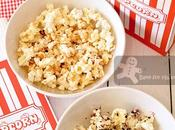 Quick Delicious Healthy Popcorn Donna Hay: Basics Brilliance Kids