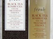 Review: Fresh Black Kombucha Facial Treatment Essence