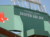 This Baseball: First Fenway Game