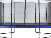 Trampoline Buying Guide: Things Should Know