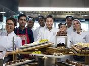 Culinary Institutes Dubai