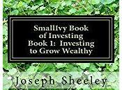 Basics Investing: What Stock?
