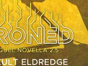 Dethroned Genevieve Iseult Eldredge
