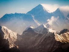 Budget Operators Everest Making Mountain Less Safe?