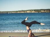 Best Yoga Accessories Better Practice