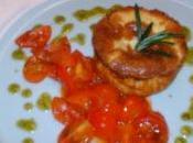 Food, Presentation, DaVinci