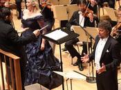 Concert Review: Tryst Interruptus