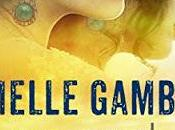 FLASHBACK FRIDAY- Secret Sister Emelle Gamble- Feature Review