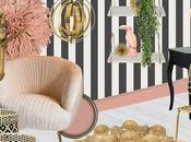 Sumptuous Room Schemes Inspire Your Next Revamp